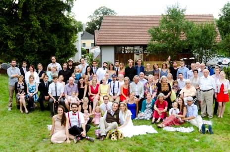 martin_phox_wedding_photography-103