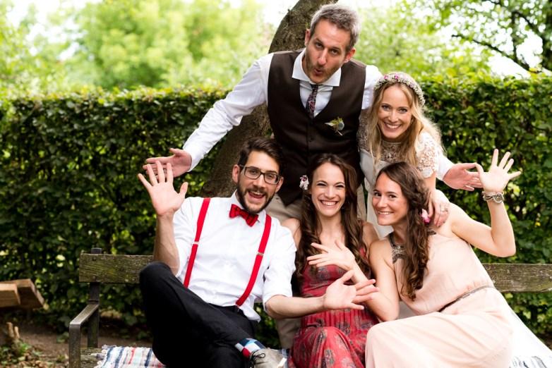 martin_phox_wedding_photography-105