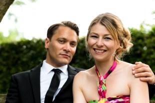 martin_phox_wedding_photography-106