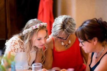 martin_phox_wedding_photography-120