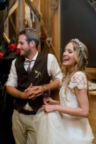 martin_phox_wedding_photography-130