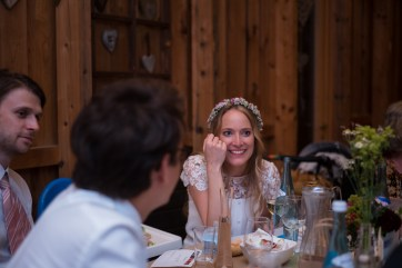 martin_phox_wedding_photography-142