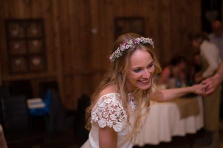 martin_phox_wedding_photography-153