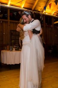 martin_phox_wedding_photography-154