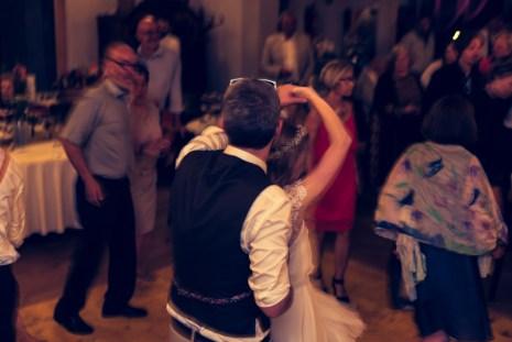 martin_phox_wedding_photography-159