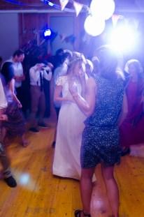 martin_phox_wedding_photography-161