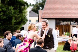 martin_phox_wedding_photography-22