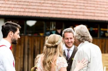 martin_phox_wedding_photography-31