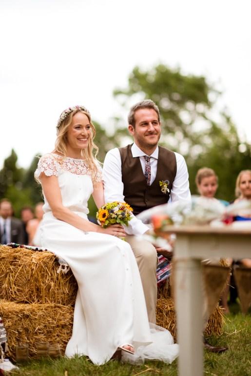 martin_phox_wedding_photography-35
