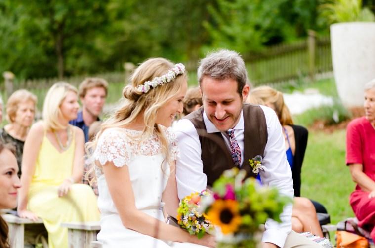 martin_phox_wedding_photography-36