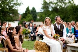 martin_phox_wedding_photography-45