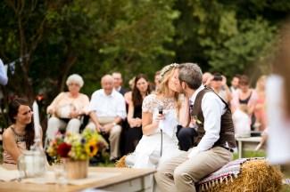 martin_phox_wedding_photography-51