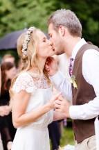 martin_phox_wedding_photography-55