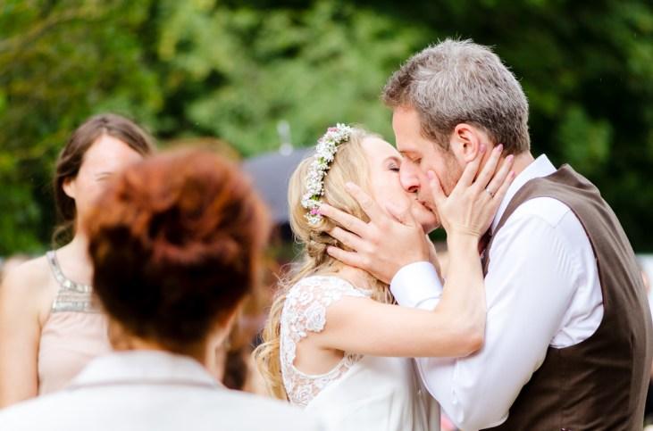 martin_phox_wedding_photography-57