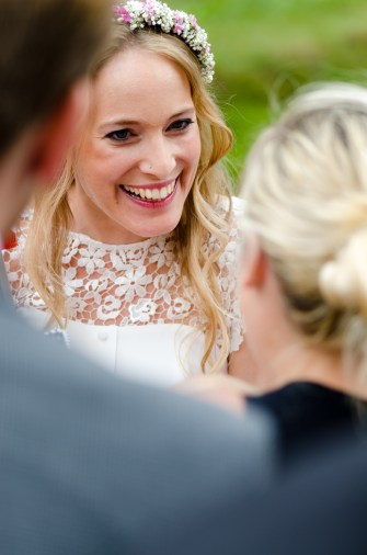 martin_phox_wedding_photography-89