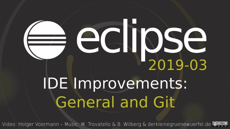 Difference Between IDE and Code Editors