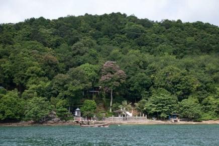 2013_Thailand_042