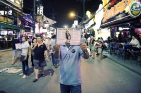 2013_Thailand_075