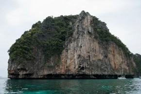 2013_Thailand_096