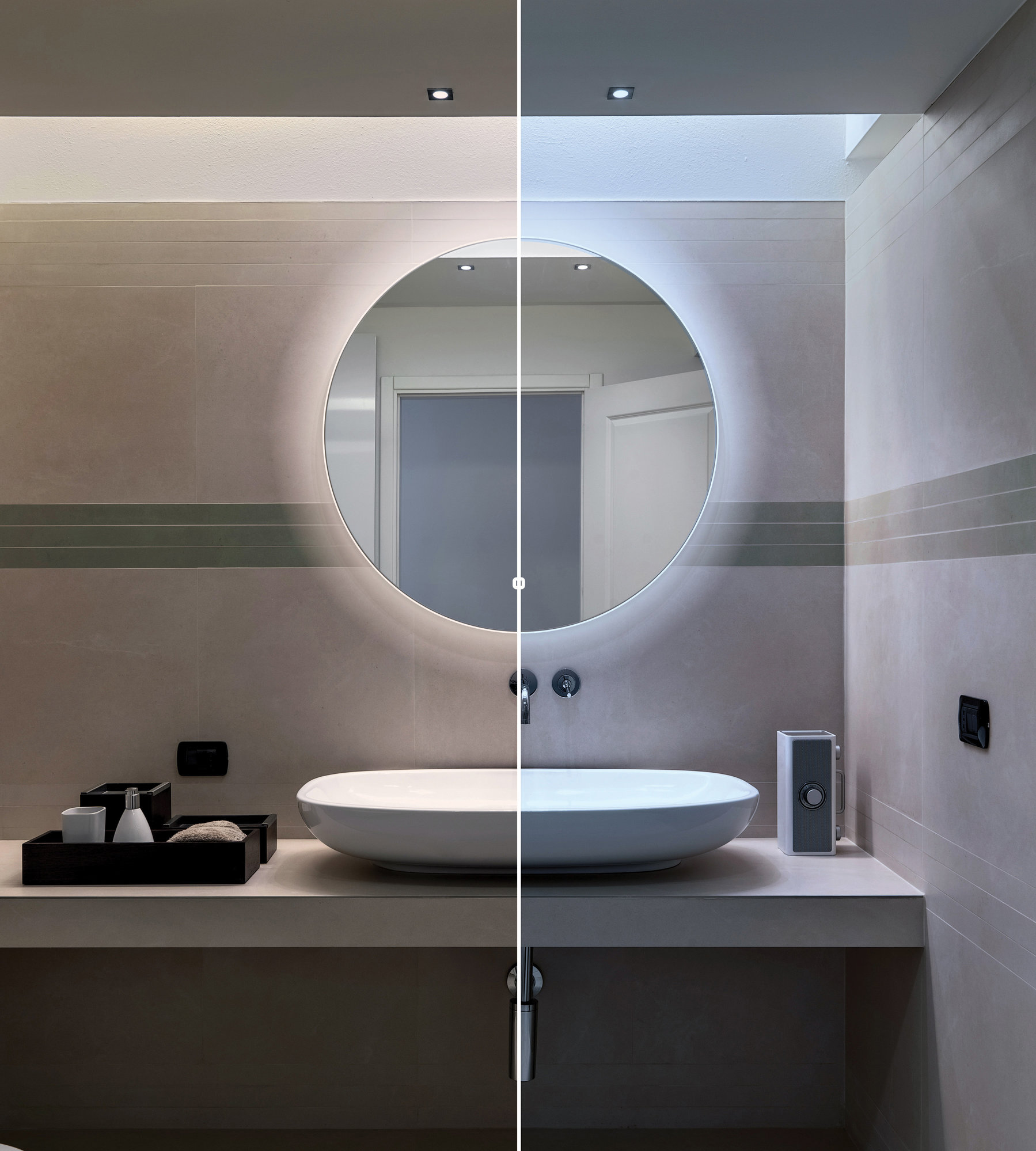 New theme for contemporary bathrooms  PHPD Online