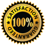 PHP-Icon-Satisfaction-1
