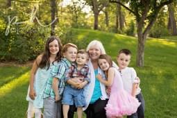familyphotography054
