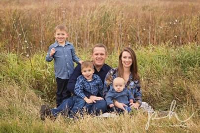 familyphotography100