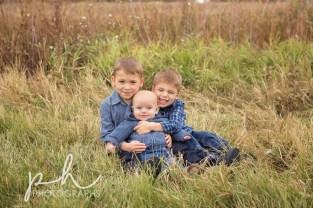 familyphotography102