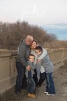 familyphotography111