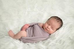 NewbornPhotography055