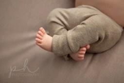 NewbornPhotography072