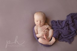 NewbornPhotography091