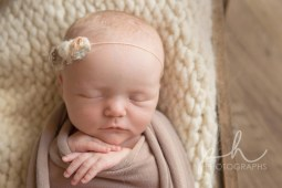 NewbornPhotography092