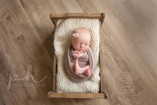 NewbornPhotography093