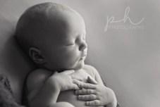 NewbornPhotography094