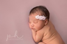 newbornphotography096