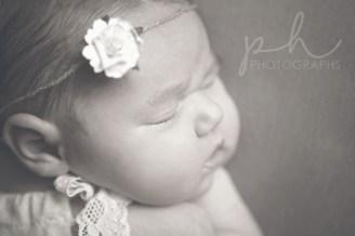 newbornphotography116