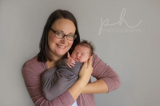 newbornphotography121