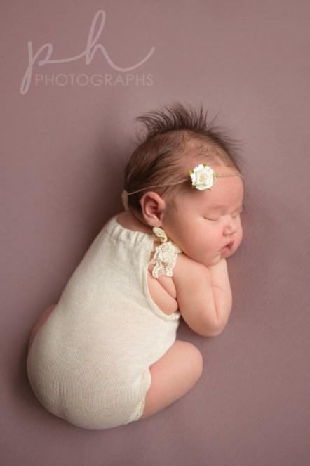 newbornphotography126