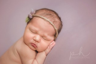 newbornphotography131