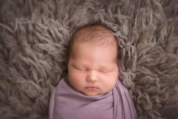 newbornphotography133