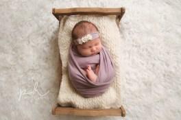 newbornphotography135