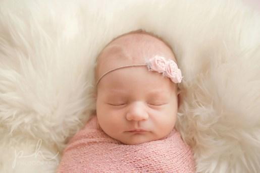 Regina Newborn Photographer149