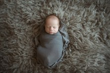 Regina Newborn Photographer155