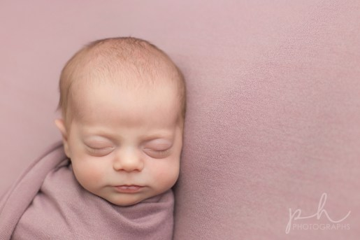 Regina Newborn Photographer174