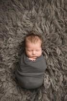 Regina Newborn Photographer184