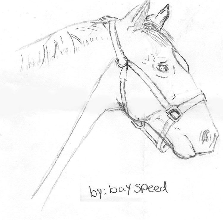 Speed Form Sketch Sketch Coloring Page