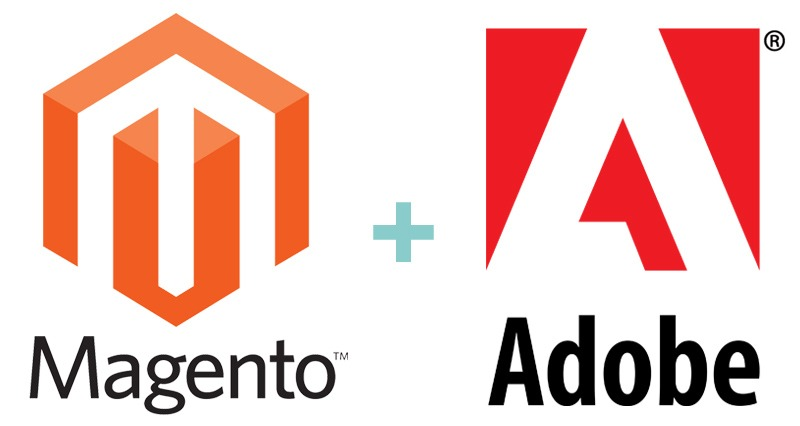 Magento is Now Part of Adobe for $1.68 billion