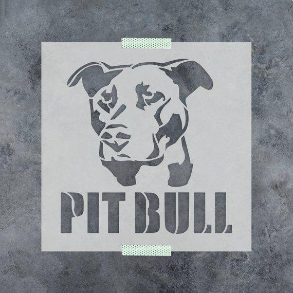 PitBull Checker, Website and Performance Monitoring