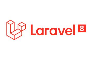 laravel8-featured